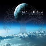 MATERDEA - Pyaneta (Cd)