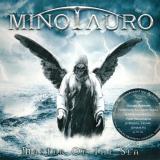 MINOTAURO - Master Of The Sea (Cd)