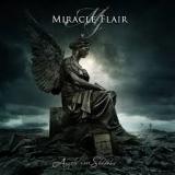 MIRACLE FLAIR - Angels Cast Shadows (Cd)