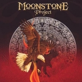 MOONSTONE PROJECT - Rebel On The Run (Cd)