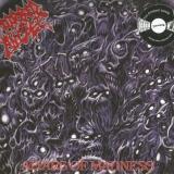 MORBID ANGEL - Altars Of Madness (Cd)