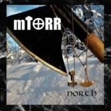 MTORR - North (Cd)