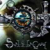 MY SOLILOQUY - The Interpreter (Cd)