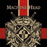 MACHINE HEAD - Bloodstone And Diamonds (Special, Boxset Cd)