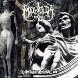 MARDUK - Plague Angel (Cd)