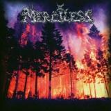MERCILESS - Merciless (Cd)