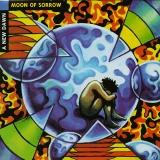 MOON OF SORROW - A New Dawn (Cd)