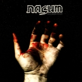 NASUM - Doombringer (Cd)