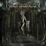 NECRONOMICON (CANADA) - The Return Of The Witch (Cd)