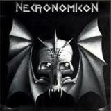NECRONOMICON - Necronomicon (Cd)