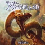 NEVERLAND - Ophidia (Cd)