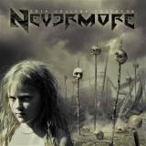 NEVERMORE (SANCTUARY) - This Godless Endeavor (Cd)