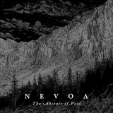 NEVOA - The Absence Of Void (Cd)