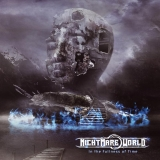 NIGHTMARE WORLD - In The Fullness Of Time (Cd)