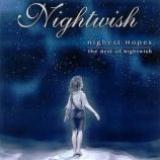 NIGHTWISH - Highest Hope Best Of (Cd)