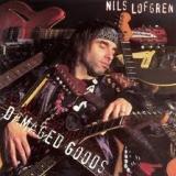 NILS LOFGREN - Damaged Goods (Cd)