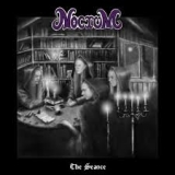 NOCTUM - The Seance (Cd)
