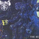 NOCTURNUS - The Key (Cd)