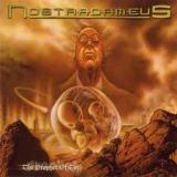 NOSTRADAMEUS - The Prophet Of Evil (Cd)