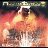 NOSTRADAMEUS - The Third Prophecy (Cd)