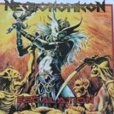 NECRONOMICON - Escalation (Cd)
