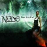 NODE - Das Kapital (Cd)