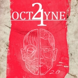 21 OCTAYNE - 2.0 (Cd)