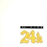 24K - Pure (Cd)