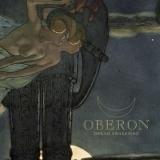 OBERON - Dream Awakening (Cd)