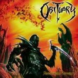 OBITUARY - Xecutioner's Return (Cd)