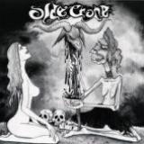 OLDE CRONE - Olde Crone (Cd)