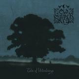 OLD SILVER KEY - Tales Of Wanderings (Cd)
