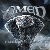 OMEN   - Hammer Damage (Cd)