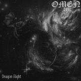 OMEN UK - Dragon Flight (Cd)