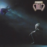 ONLY CHILD - Only Child (Cd)