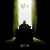 OPETH - Watershed (Cd)
