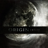 ORIGIN - Entity (Cd)