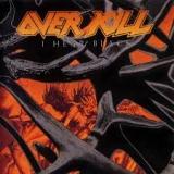 OVERKILL - I Hear Black (Cd)