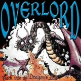 OVERLORD - Back Into The Dragon's Lair Vol.2 (Cd)