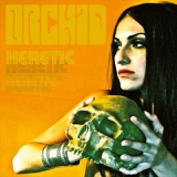 ORCHID - Heretic (Cd)