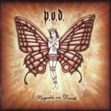 P.O.D. - Payable On Death (Cd)