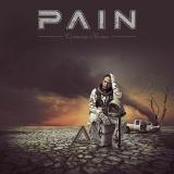 PAIN (HYPOCRISY) - Coming Home (Special, Boxset Cd)