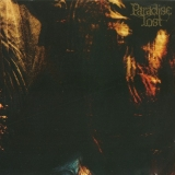 PARADISE LOST - Gothic (Cd)