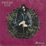 PARADISE LOST - Medusa (Cd)