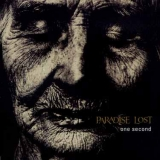 PARADISE LOST - One Second (Cd)