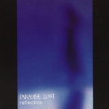 PARADISE LOST - Reflection (Cd)