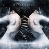 PARADISE LOST - Paradise Lost (Cd)