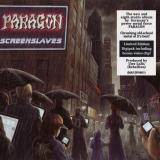 PARAGON - Screenslaves (Cd)