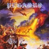 PEGASUS - The Epic Quest / Edition 2011 (Cd)