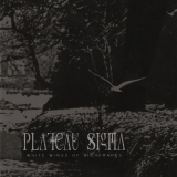 PLATEAU SIGMA - White Wings Of Nightmares (Cd)